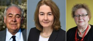 BHPV wählt neuen Vorstand
