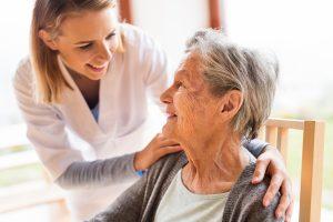 BHPB informiert 2021-008: Pressemitteilung aus dem Bayerischen Staatsministerium für Gesundheit und Pflege