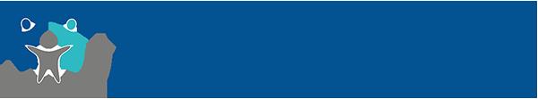 Bayerisches Hospiz- und Palliativbündnis (BHPB)