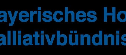 BHPB informiert 2021-001: Testpflicht auch für ambulante Hospizdienste